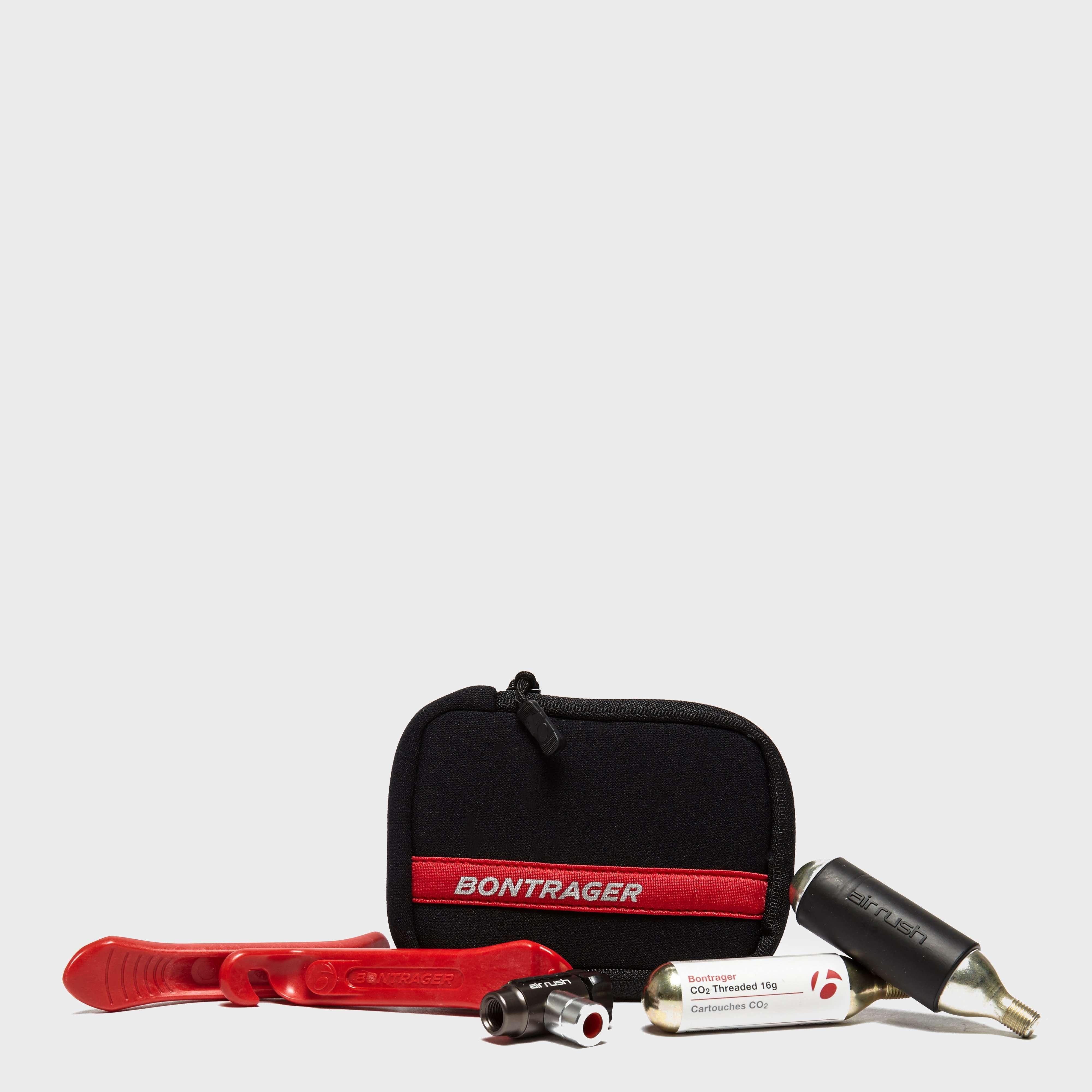 BONTRAGER Air Pack Pump Puncture Set