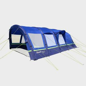 BERGHAUS Air 6 XL Air Tent