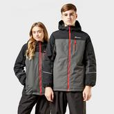 Boys' Rannoch Insulated Jacket