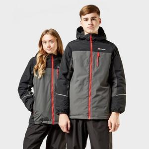 BERGHAUS Boy's Rannoch Jacket