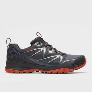 MERRELL Men's Capra Bolt GORE-TEX® Waterproof Shoes