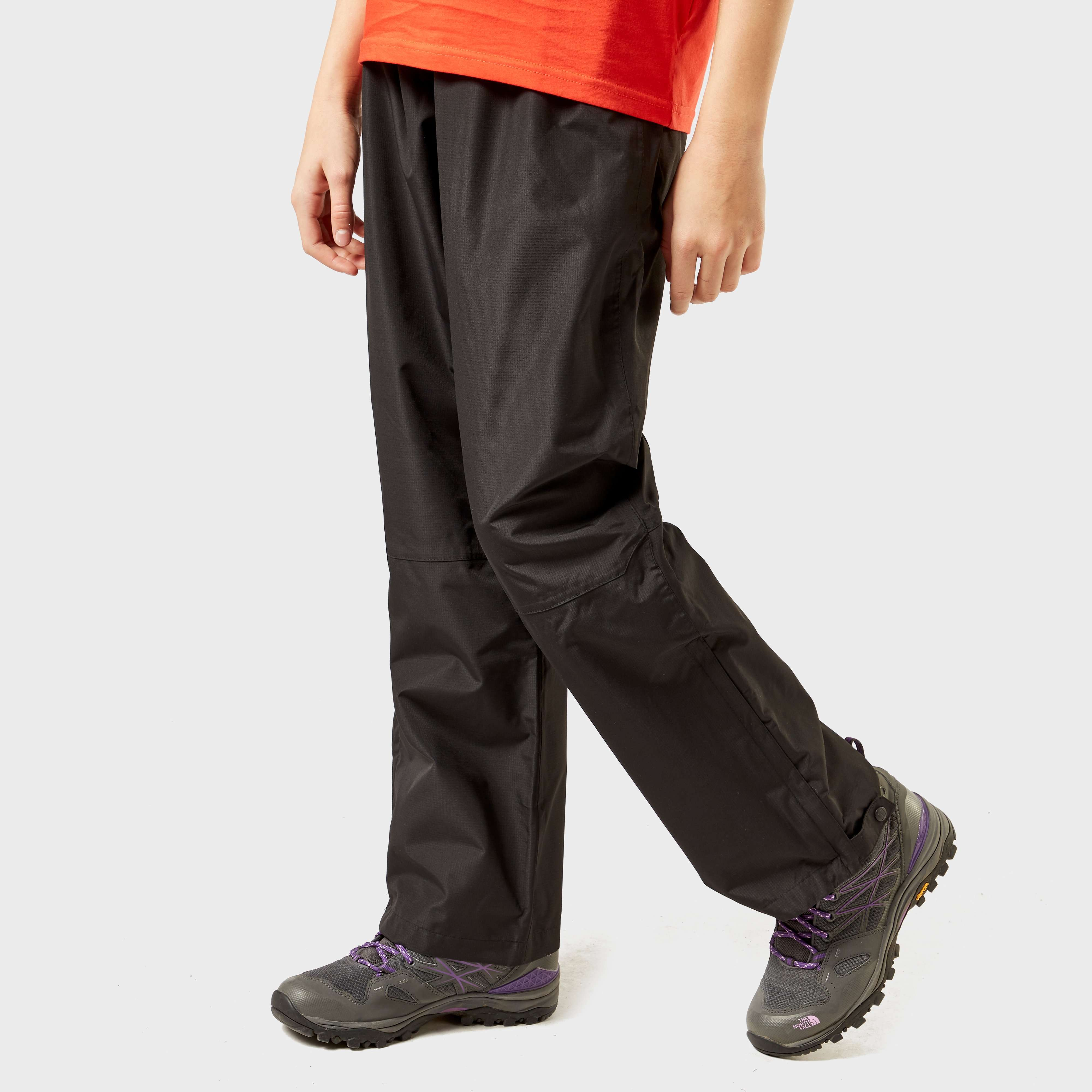 BERGHAUS Kids' Drift Over Trousers