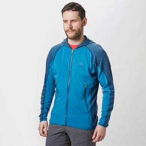 MOUNTAIN EQUIPMENT Men's Flash Hoodie