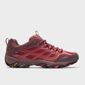 MERRELL Women's Moab FST GORE-TEX® Shoes