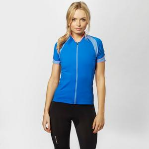 GORE Women's Power 3.0 Jersey