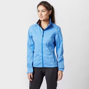 GORE Women's GORE-TEX® Jacket