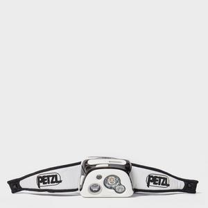 PETZL Reactik® Head Torch