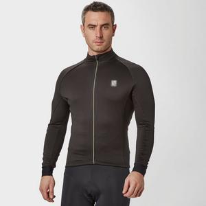 ALTURA Men's Peleton Long Sleeve Shirt