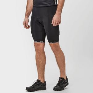 ALTURA Men's Peloton II ProGel Shorts
