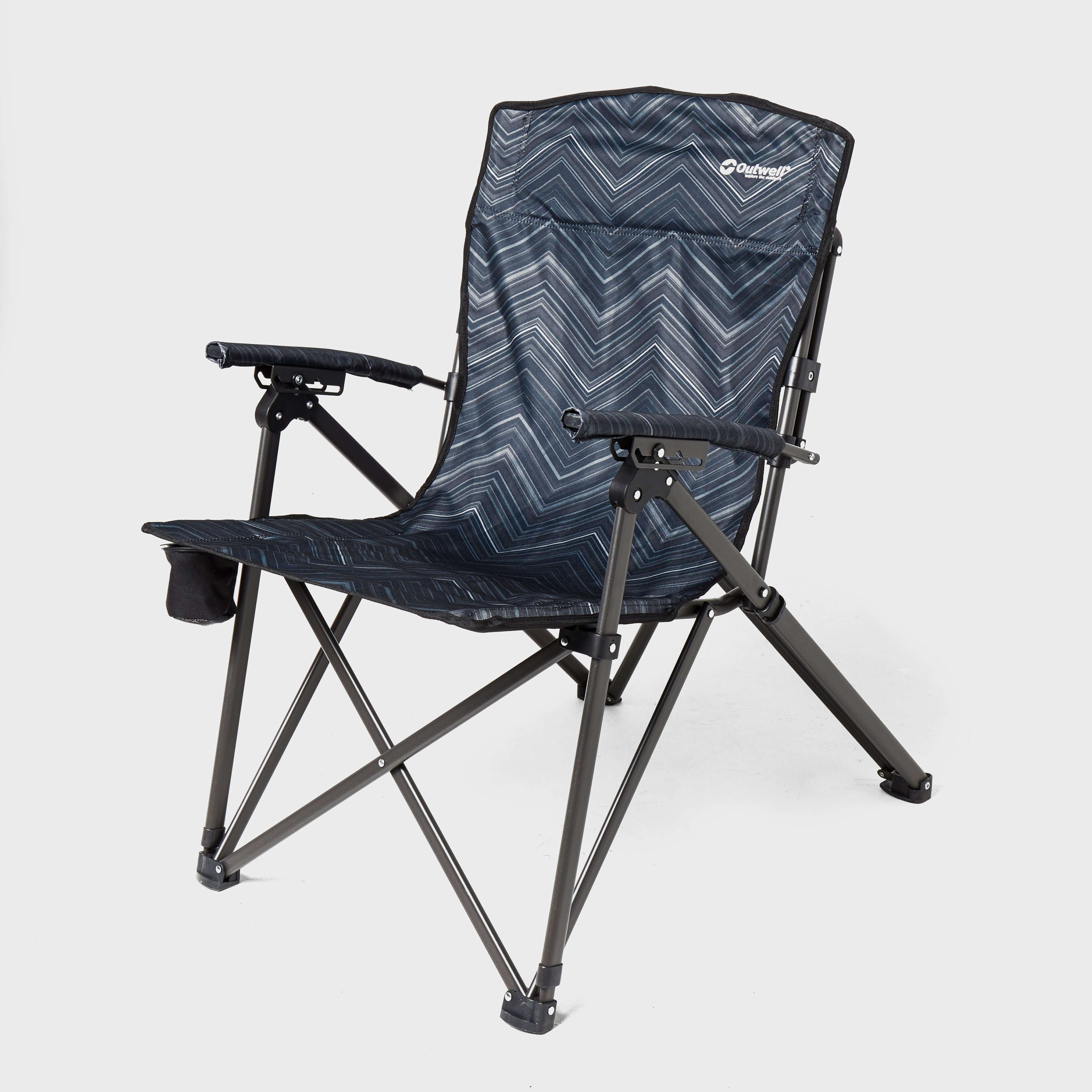 OUTWELL Palena Hills Camping Chair