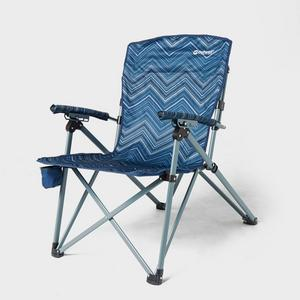 OUTWELL Palena Hills Camp Chair