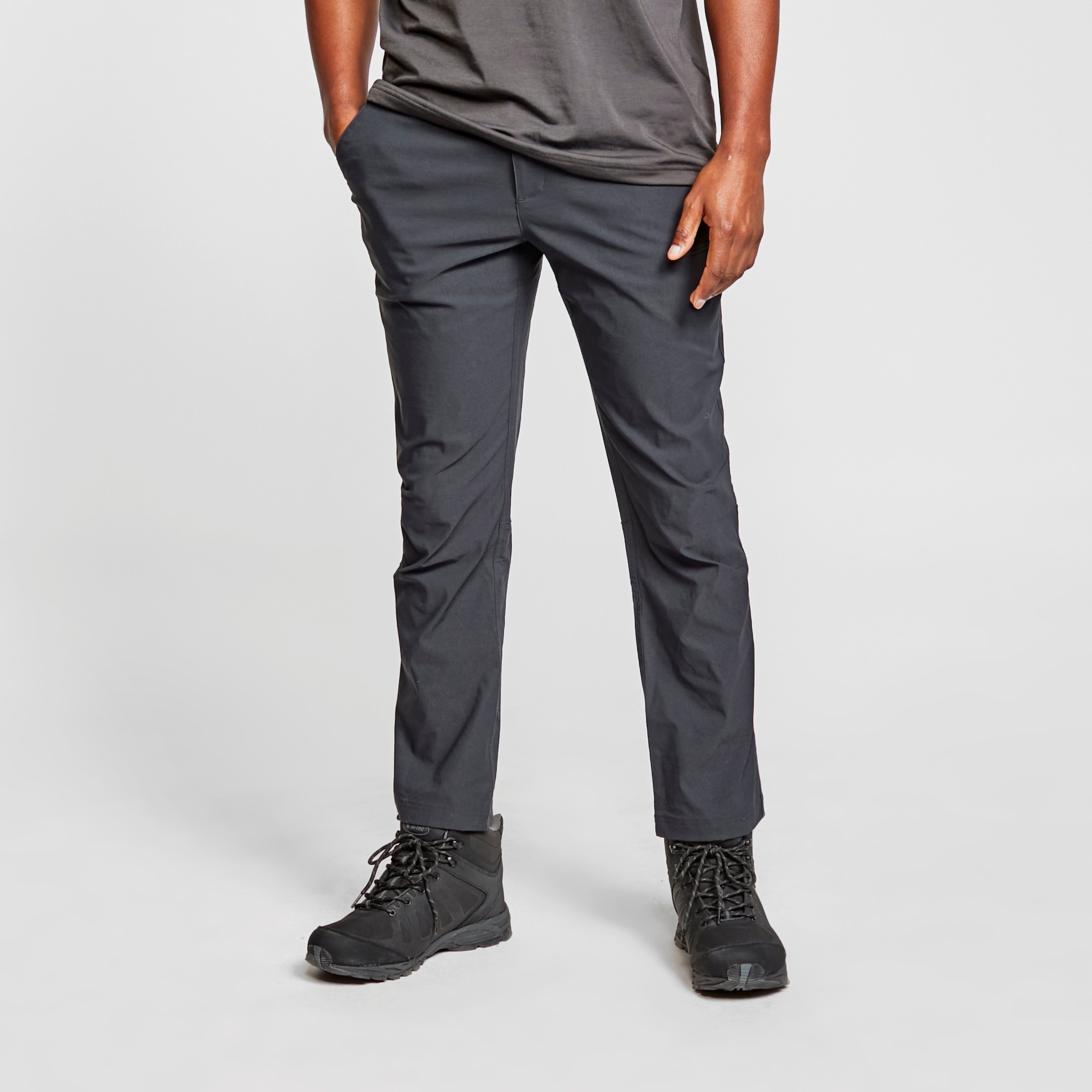 BRASHER Men's Stretch Trousers