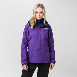 BERGHAUS Women's Hillwalker GORE-TEX® Jacket