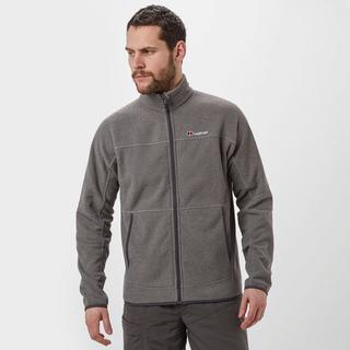 Men's Stainton Full-Zip Fleece