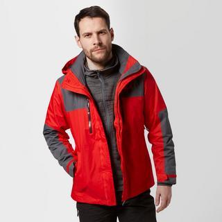 da82f43b790 Write a review for Jack Wolfskin Men's Jasper Flex Jacket