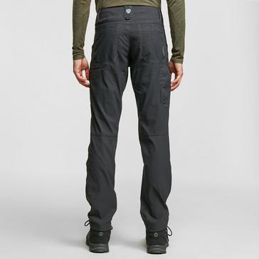 Grey|Grey Kuhl Men's Renegade Pants
