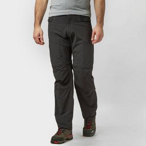 KUHL Men's Liberator Convertible Pants