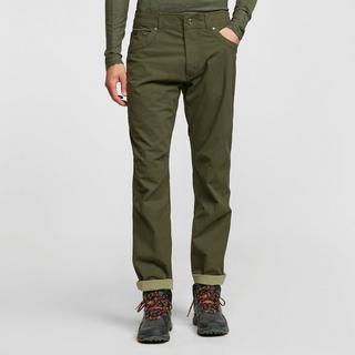 Men's Revolvr Trousers