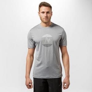 MARMOT Men's Transporter T-Shirt