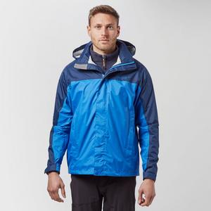 MARMOT Men's PreCip® Waterproof Jacket