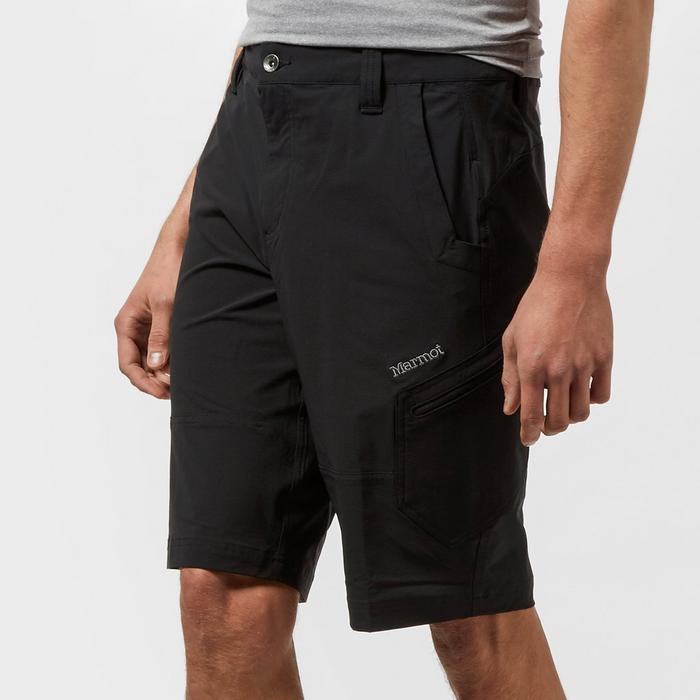 Men's Limantour Shorts
