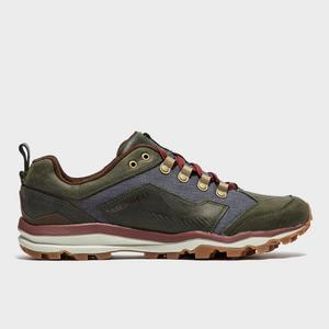 MERRELL Men's All Out Crusher Shoes
