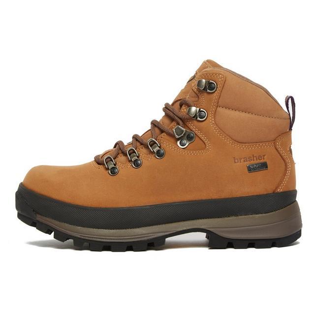 7c93b4c7432 Women's Country Master Walking Boots
