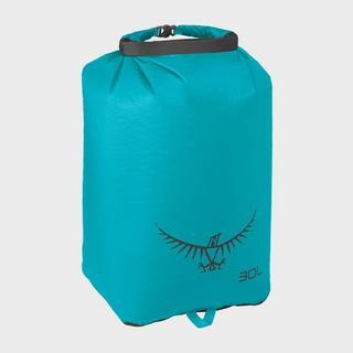 Ultralight Drysack (30L)