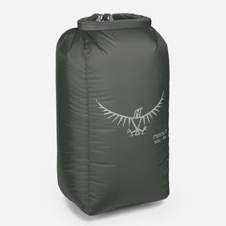 Ultralight Medium Pack Liner