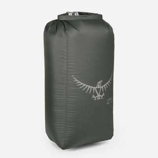 Ultralight Large Pack Liner