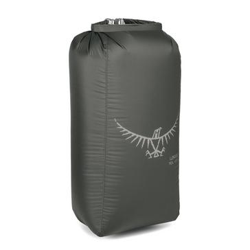 Grey Osprey Ultralight Large Pack Liner
