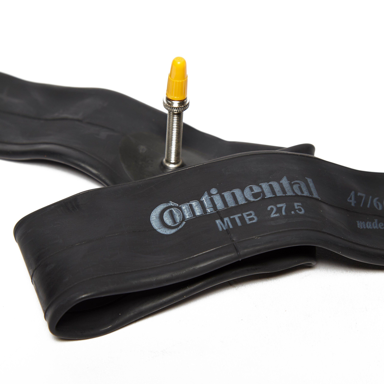 CONTINENTAL MTB 27.5 x 1.75/2.4 Presta Valve Inner Tube