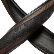 700c x 25c Grand Prix 4 Season DuraSkin Vectran Folding Tyre