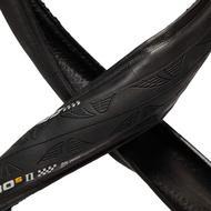 Grand Prix 4000S II Folding Tyre 700 x 25c