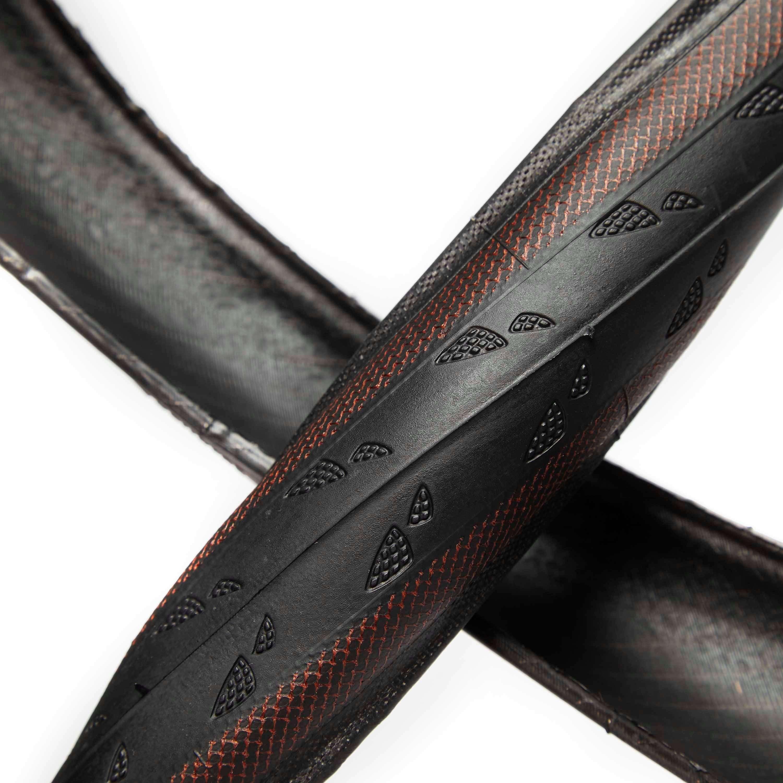 CONTINENTAL Gatorskin Road Bike Tyre (700c x 23c)