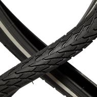 Tour Guard 700 x 35C Tyre