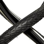 700 x 38C Tour Guard Plus Tyre
