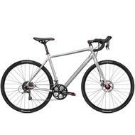 CrossRip Comp Bike
