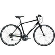 7.2 FX Bike 17.5