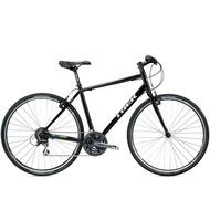 7.2 FX Bike 20