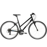 7.1 FX Stagger Bike 15L