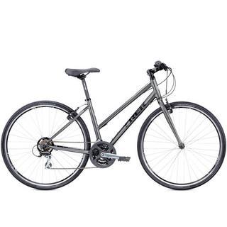 7.1 FX Stagger 17.5L Bike