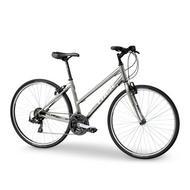 7.0 FX Stagger Bike 17.5L