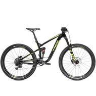Remedy 8 Bike 19.5