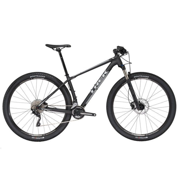 TREK Superfly 5 Bike 17.5""