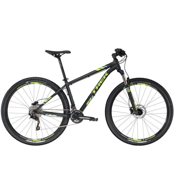 """TREK X-Caliber 9 Bike 17.5"""""""