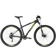 X-Caliber 9 Bike 17.5