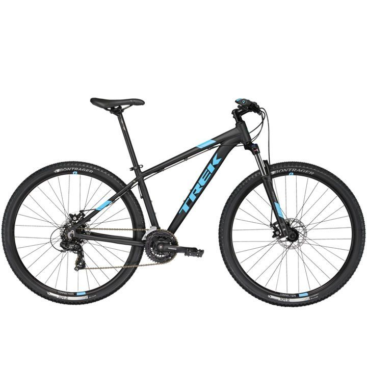 "TREK Marlin 5 13.5"" Bike"