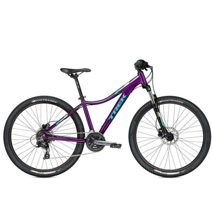 "TREK Skye SL Disc WSD 15.5"" 650B Bike"