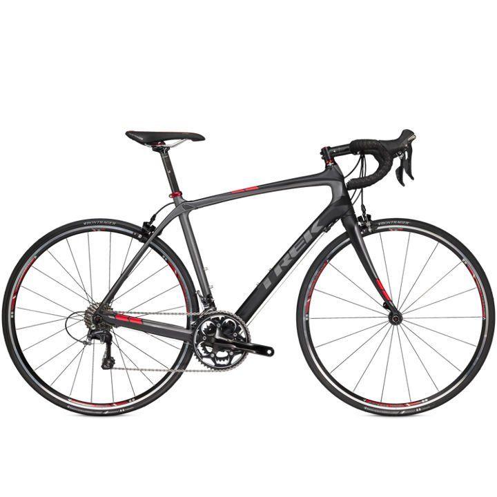 TREK Domane 4.5 C Bike 56